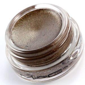 MAC Cosmetics Paint Pot in Genuine Treasure
